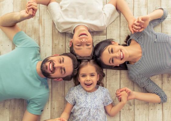 10 điều quan trọng trong cách dạy con mà cha mẹ nên dạy trẻ